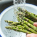 Try A Bunch Of Asparagus Recipes