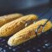 It's Corn Season – Grill The Perfect Side