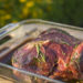 3 New Pork Marinades To Incorporate This Season