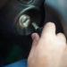 Here's What To Do If Your Car Won't Start