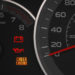 What Does Your Car's Check Engine Light Mean?